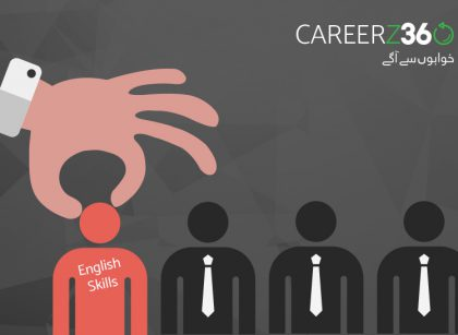 Importance of English in Employment & in Career Development