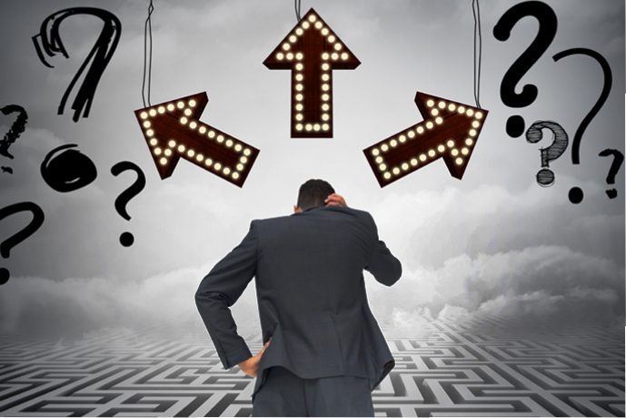 Career decisions that you wont regret later in life