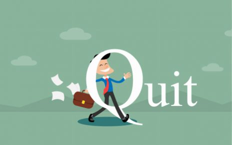 Learn-How-to-Quit-Your-Job-Gracefully