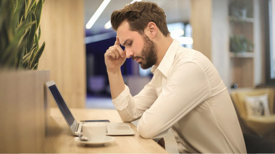 Top 10 job hunt problems commonly faced by fresher