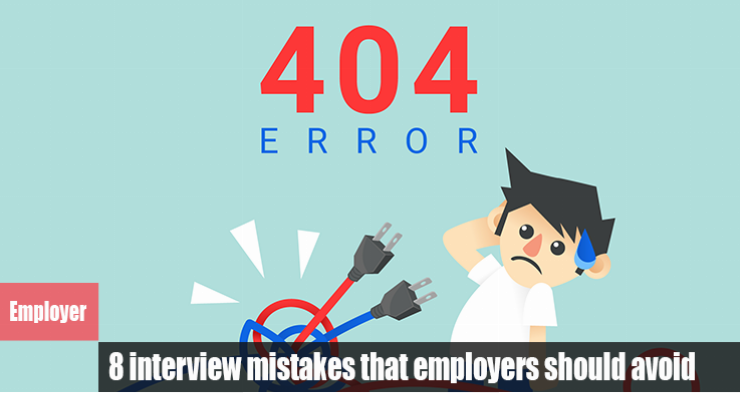 mistakes-to-avoid-interview-careerz360