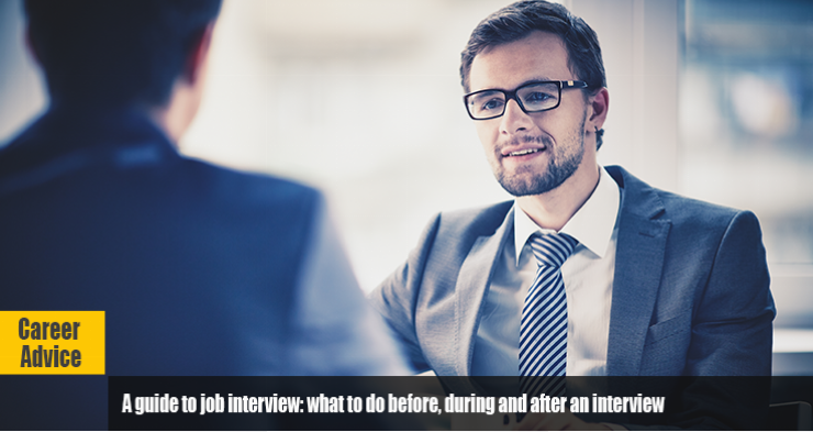 guide-to-job-interview-careerz360