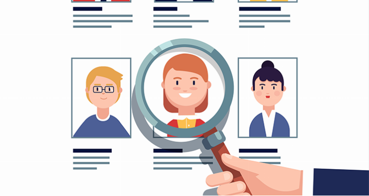 6 Tips for employers for shortlisting candidates