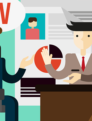 14 Essentials Do's and Don'ts of Job Interview