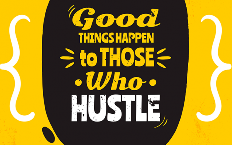 Quotes That Will Change the Way You Work