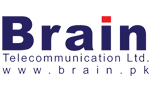 Jobs in Brain TeleCom - Logo