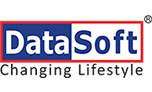 Jobs in Data Science - Logo