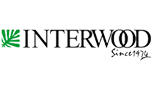 Jobs in InterWood - Logo