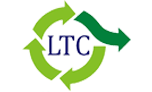 Jobs in Lahore Transport Company (LTC) - Logo