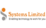 Jobs in System Limited - Logo