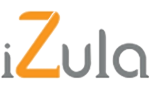 Jobs in izla - Logo
