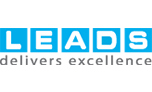 Jobs in Leads - Logo