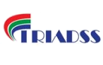 Jobs in Triadss Tech Solutions - Logo