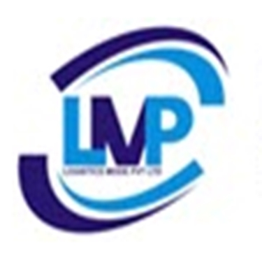 Logistics Mode Pvt Ltd.  jobs - logo