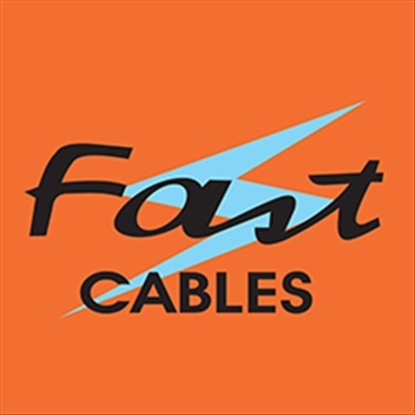 Fast Cables Limited jobs - logo