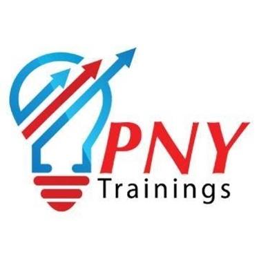PNY Trainings jobs - logo