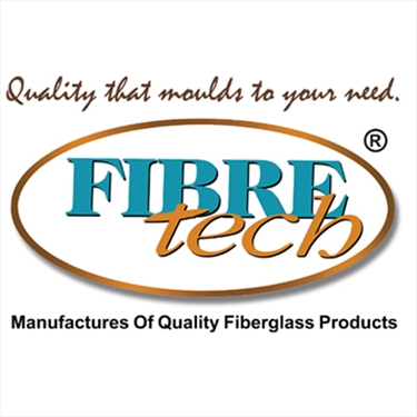Fibre Tech  jobs - logo