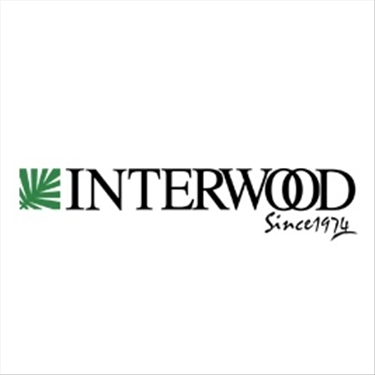 Interwood Mobel (Pvt.) Ltd jobs - logo