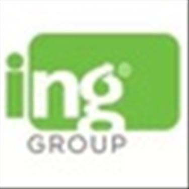 Innovate Nepal Group jobs - logo