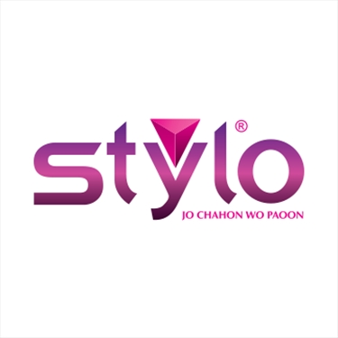 Visual Merchandiser- Job in lahore- Stylo Jobs- Careerz360
