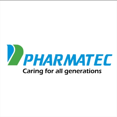 Pharmatec jobs - logo