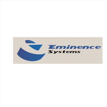Eminence Systems Pvt Limited jobs - logo
