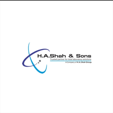 Ha Shah & Sons jobs - logo