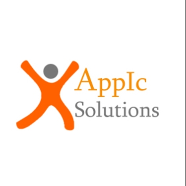 Appic Solutions jobs - logo
