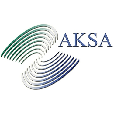 AKSA-SDS jobs - logo