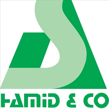 SA Hamid & co. jobs - logo