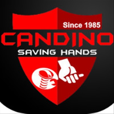 Candino Group of Industries jobs - logo