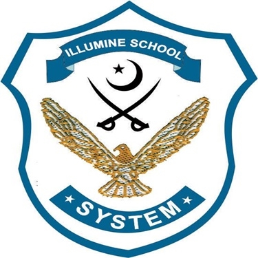 Illumine School jobs - logo