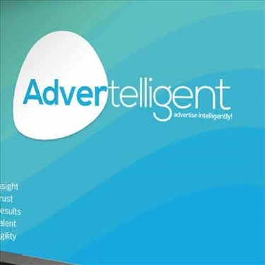 Advertelligent jobs - logo
