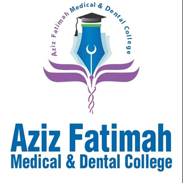 Aziz Fatimah Medical & Dental jobs - logo