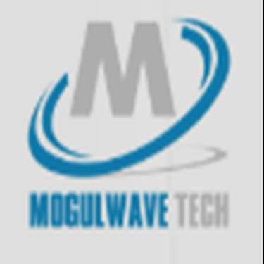 Mogul Wave Tech  jobs - logo