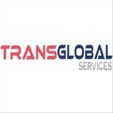 Trans Global Services jobs - logo
