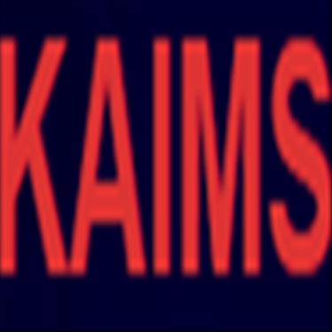 KAIMS International Institute Multan jobs - logo
