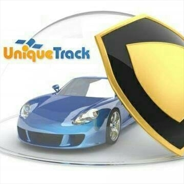 Unique Track pvt Ltd. jobs - logo