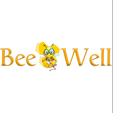 BEEWEEL HOSPITAL jobs - logo