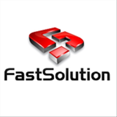 Fast Solutions jobs - logo