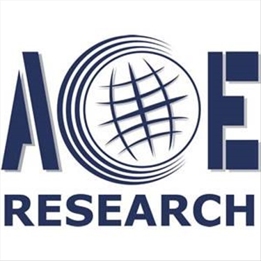 ACE Research jobs - logo
