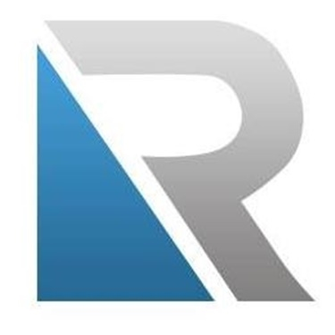 Relliks Systems jobs - logo