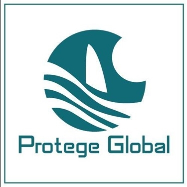 Protègè Global jobs - logo