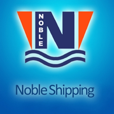 Nobel Shipping Services jobs - logo
