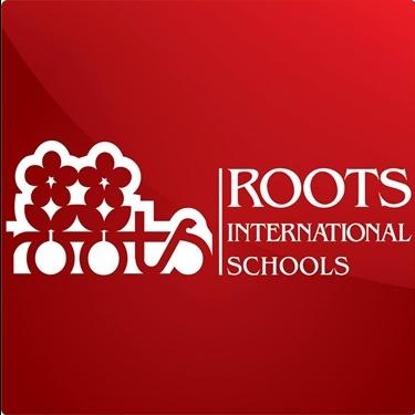 Roots International Schools  jobs - logo