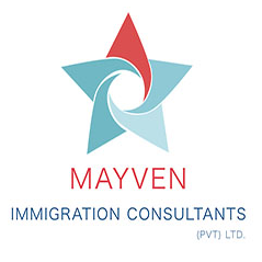 Mayven Immigration jobs - logo