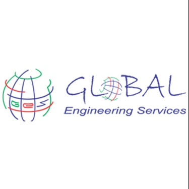 Global Engineering Services  jobs - logo