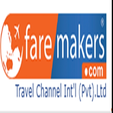 Travel Channel pvt jobs - logo