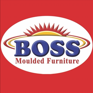 Pakson International Pvt Limited - BOSS Moulded Furniture jobs - logo