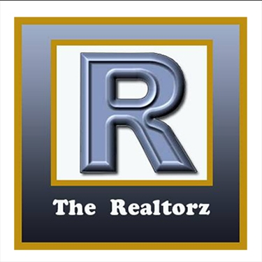 The Realtorz jobs - logo
